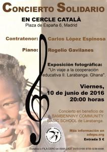 concierto (2)