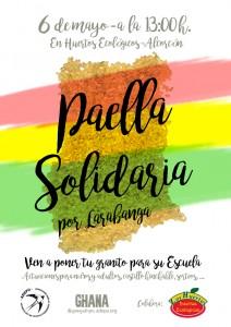 Paella2017web