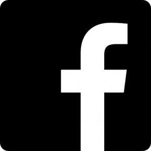 facebook-simbolo_318-37686